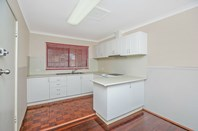 Picture of 22 Keeley Way, Girrawheen