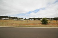 Picture of 34 Nunnagine Circle, Roelands