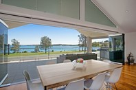 Picture of 410 The Esplanade, Warners Bay