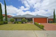 Picture of 17 Castle Peak Vista, Merriwa