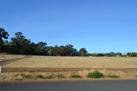Picture of Lot 219 Bourne Loop, Stratham