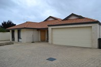 Picture of 28a Hayward Street, Dardanup