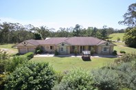 Picture of 2 Kearney Road, South Maroota
