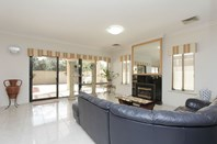 Picture of 7 Houghton Close, South Guildford