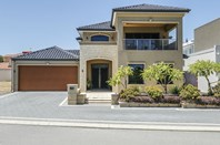 Picture of 28 Talia Drive, Stirling