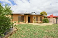 Picture of 4a Salisbury Road, Midvale