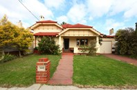 Picture of 31 Loch Street, North Perth