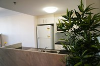 Picture of 3612/91 liverpool St, Sydney