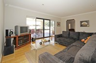Picture of 55A Fourth Avenue, Bassendean