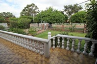 Picture of 10 Helena Street, Guildford