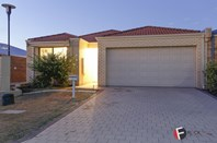 Picture of 83 Merlot Way, Pearsall