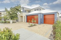 Picture of 3 Matera Way, Stirling