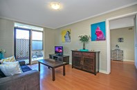 Picture of 4/418 Beaufort Street, Highgate