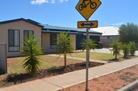 Picture of 5 Maireana Street, Roxby Downs