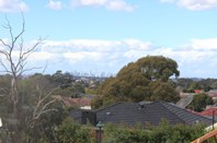 Picture of Greenacre