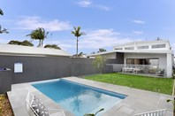 Picture of 558A Port Hacking Road, Caringbah South