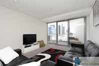 Picture of 75/580 Hay Street, Perth