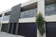 Picture of 16 Petronella Lane, Adelaide