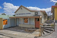 Picture of 25 Agnes Street, Rosebery