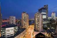 Picture of 2001/570 Queen Street, Brisbane City