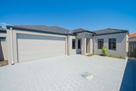 Picture of 84C Swan Street, Tuart Hill