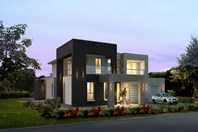 Picture of Lot 17 Gateway Drive, Evanston Gardens