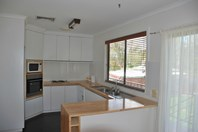 Picture of 6 Hillson Street, Tocumwal