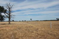 Picture of 468 Chinamans Road, Tocumwal