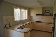 Picture of 1 Hiles Court, Tocumwal