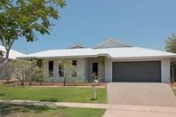 Picture of 68 Damabila Drive, Lyons
