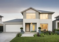 Picture of 52 Sumich Gardens, Coogee
