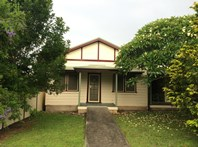 Picture of 1/90 High Street, Wauchope