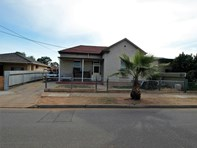 Picture of 17 Cator Street, West Hindmarsh