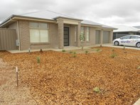 Picture of 12 Upton Drive, Port Pirie