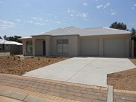 Picture of 2 Upton Drive, Port Pirie