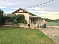 Picture of 2/90 High Street, Wauchope