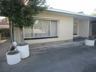 Picture of 1/7 May Avenue, Modbury