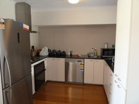Picture of 4/28 Bordeaux Street, Avondale Heights