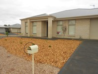 Picture of 2 Nunan Court, Port Pirie