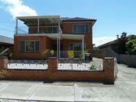 Picture of 8 Westminster Street, Avondale Heights