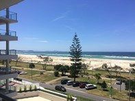 Picture of 22/32 Musgrave Street, Coolangatta