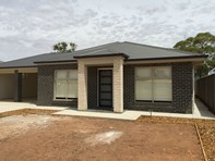 Picture of Lot 55 John Leary Street, Port Pirie