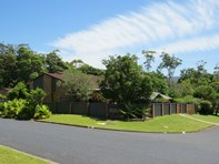 Picture of 1 Coombar Close, Coffs Harbour