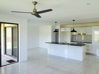 Picture of 11 Fairview Court, Mooloolah Valley