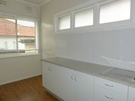 Picture of 465 Maitland Road, NSW, Mayfield