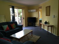 Picture of C13/18 Bewes Street, Adelaide