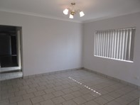 Picture of 21B Manuka Cres, Bass Hill
