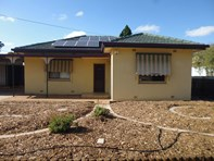 Picture of 64 Afford Road, Port Pirie