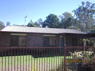 Picture of 59 Anchusa Street, Kingston