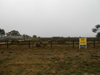 Picture of Lot 10 Railway Terrace, Orroroo